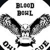 Совиная Лига [RuBBL] Blood Bowl 2 [PS4]