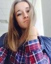 Виолетта Габдрахимова фото #2