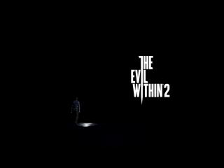[Azazin Kreet] Вау, это же Evil Within 2 [By Azazin]