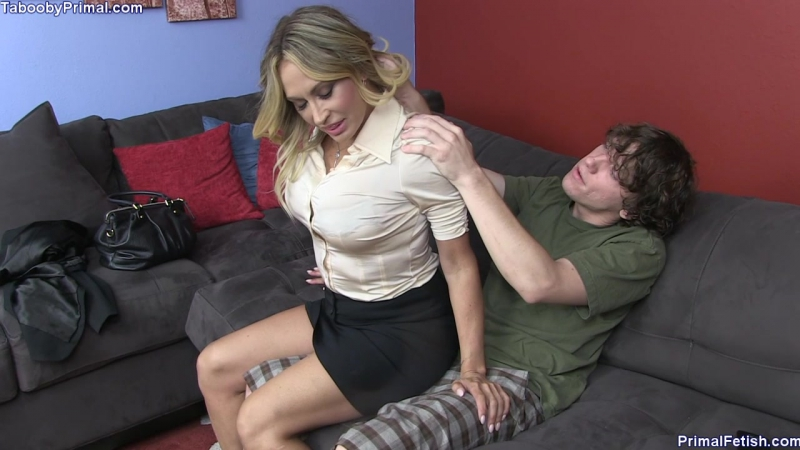 Claudia Valentine [Incest, MILF, Mature, Mother, Son, Taboo, Mommas boy, Massage, Strip Tease, Blowjob, Hardcore, Cum in mouth]