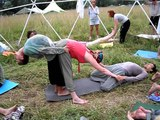 tantra-yoga.wmv