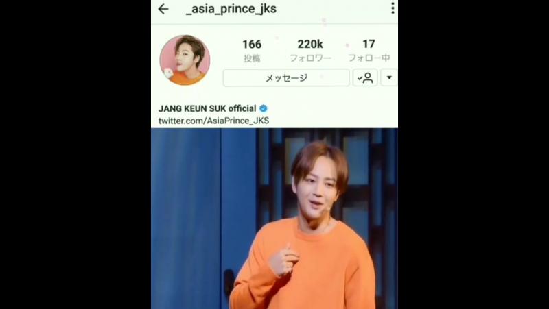 JKS Gift FM 2017/ разговор о последователях в сетях.