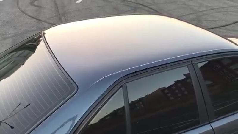 [v-s.mobi]Я-Легенда-BMW525E34MPackage.mp4