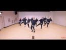 SEVENTEEN - CLAP (Dance Practice)