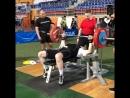 195 кг