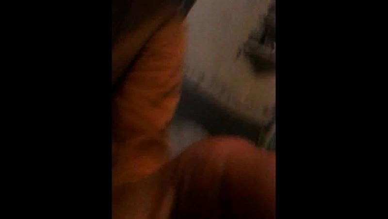 Video-2012-01-11-02-14-17