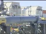 Обучающий фильм о запорной арматуре » Все о транспорте газа