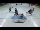 Финал 2008 РОССИЯ Канада Квебек Столетее канадскому хоккею