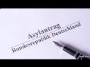 Nach 1-200 zu Unrecht bewilligten Asylanträgen- Bremer BAMF-Leiterin soll Urkunden gefälscht haben
