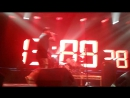 Stigmata Радио смерть 3.12.17
