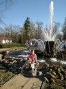 Катя Субботина фото #28
