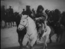 МОЯ РОДИНА (1933) - драма. Иосиф Хейфиц, Александр Зархи 720p