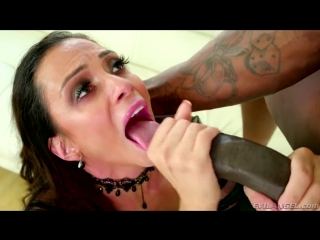 No good – pmv – compilation [bukkake, hardcore, compilation, rough sex, double penetration, gangbang, music, hd]