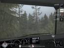 MudRunner потоп мзкт 600100