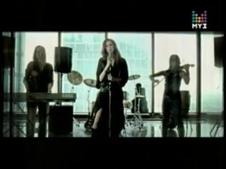 Princessa Avenue - Ирония любви (OST ''Ирония любви'')