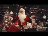 Newyear.mail.ru - сервис именного новогоднего поздравления от Деда мороза для Димы | Moicom.ru