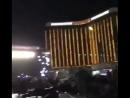 Tiroteio em Vegas