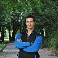 Алексей Валешний