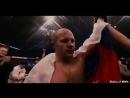 Fedor Emelianenko Last Emperor - The Best