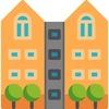 Все о недвижимости: жилищное и земельное право