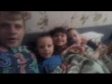Анатолий Королев - Live
