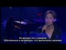 Lara Fabian Live 2003 Comme ils disent