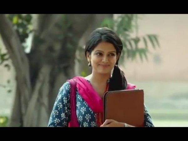 Индийские фильмы на русском языке БЕЗДЕЛЬНИКИ смотреть индийское кино онлайн видео история бесплатно