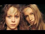 Гарвардский бомж / Homeless to Harvard / The Liz Murray Story (2003) BDRip 720p [vk.com/Feokino]