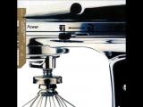 The FLUKE - Absurd (Break-Beat Debut ALbum, RISOTTO.1997)