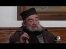 ПОСЛАНИЕ АФОНСКОГО СТАРЦА МОЛДАВСКОМУ НАРОДУ(full video) Интервью игумена Григория. Монастырь Дохиар