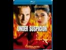 Под подозрением Under Suspicion (1991) перевод Гаврилова