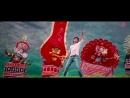 Клип из фильма Ченнайский Экспресс. Дипика Падуконе, Шакрукх Кхан. (Titli)