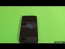Сброс настроек Hard Reset Factory Reset Nokia Lumia 640 Пошаговая инструкция