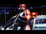 Робокоп (1987) Русский трейлер [FHD]