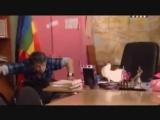 Дулин и Михалыч голуби!!!