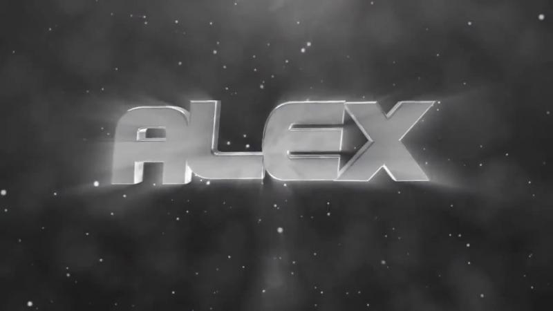 ИНТРО С НИКОМ ALEX_Rayden ( 720 X 1280 ).mp4