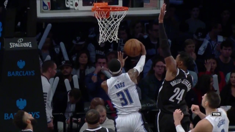 Best Plays of Week 1 (Andrew Wiggins, James Johnson, Blake Griffin, and More!)