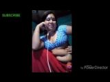 Imo video call bangla_low.mp4
