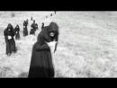 Отличное видео от Apoptose Hexenring