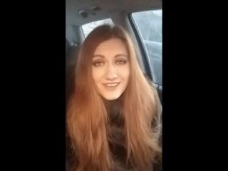 СолоМонова чужая женщина