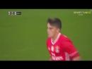 Dezembro vs Benfica 1st half 14 10 2016 480p