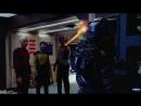 Раса БОРГ и их технологии (Звёздный Путь)_HD.mp4