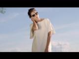 Очки Силуэт - Silhouette Sunglasses 2015