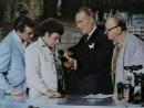 Последний из секретных агентов 1966