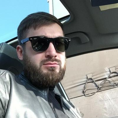 Дмитрий Терёхин