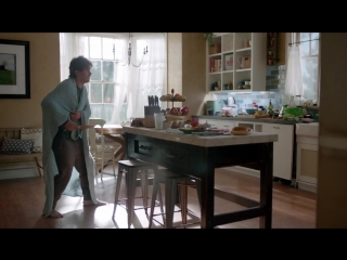 Сериал Кевин (вероятно) спасет мир - Kevin (Probably) Saves the World (сериал 2017) - Трейлер