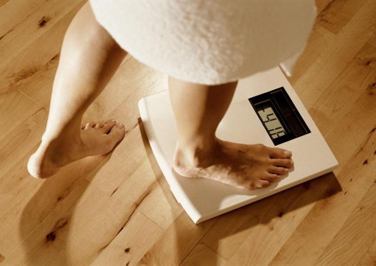 Похудения в домашней бане
