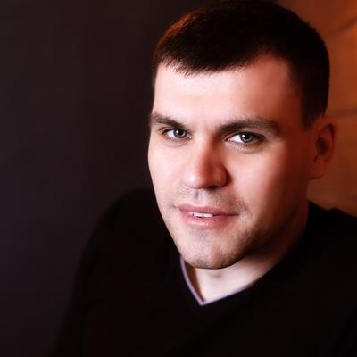 Николай Садовый