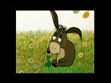 мульт Винни-Пух и день рождения ослика Иа (online-video-cutter.com)