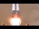 В НАСА ошеломлены! Пришельцы УЖЕ cбuвαют в космосе наши космические корабли. Секреты НЛО